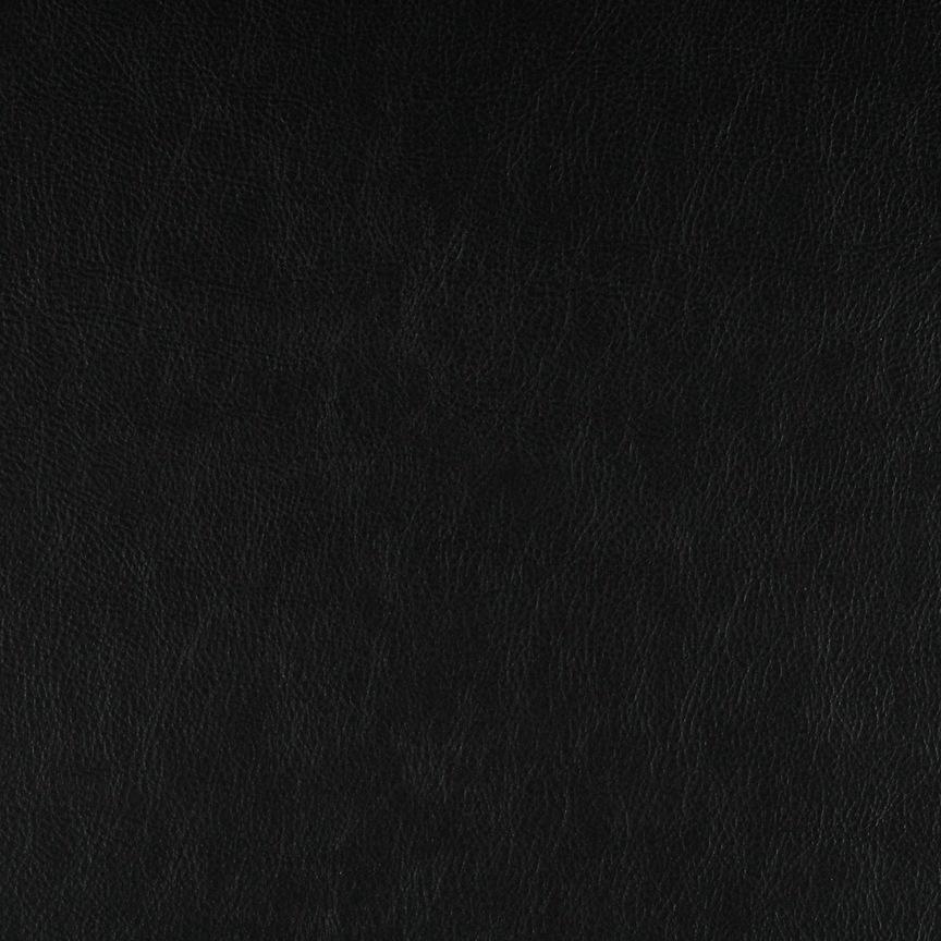 Swatch 006 Black