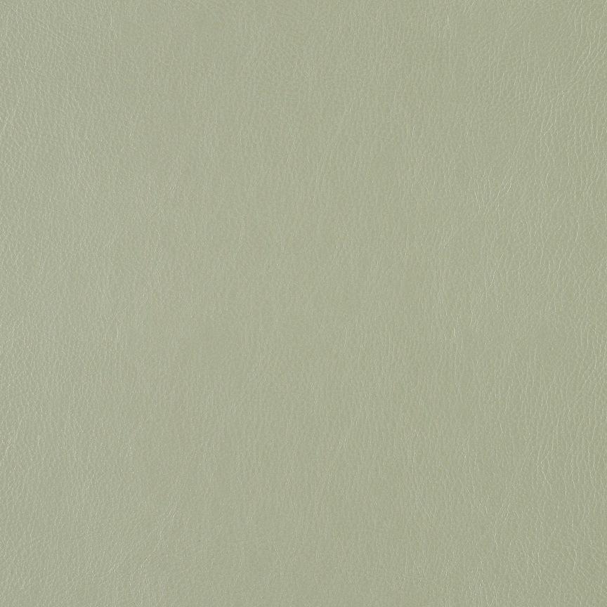 Swatch 035 Celadon