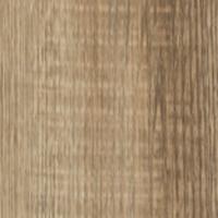 Swatch Aged Oak