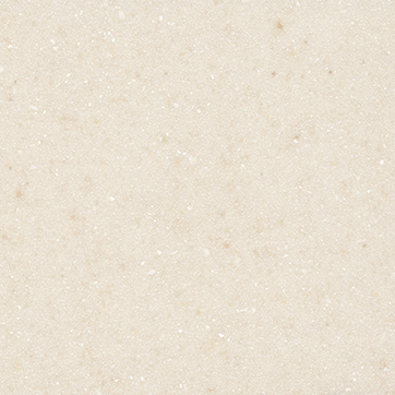Swatch Linen