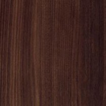 Swatch Colombian Walnut