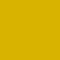 Swatch Lemon Yellow