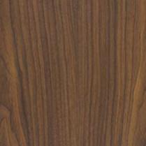 Swatch Montana Walnut