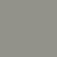 Swatch Stone Grey