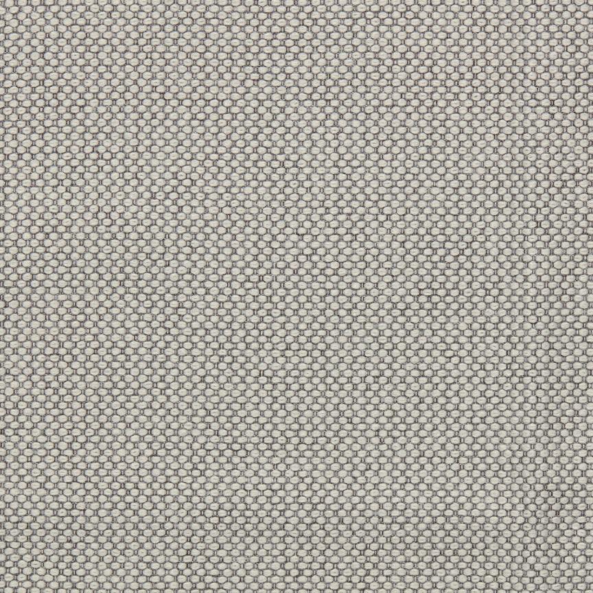 Swatch 023 Kookaburra