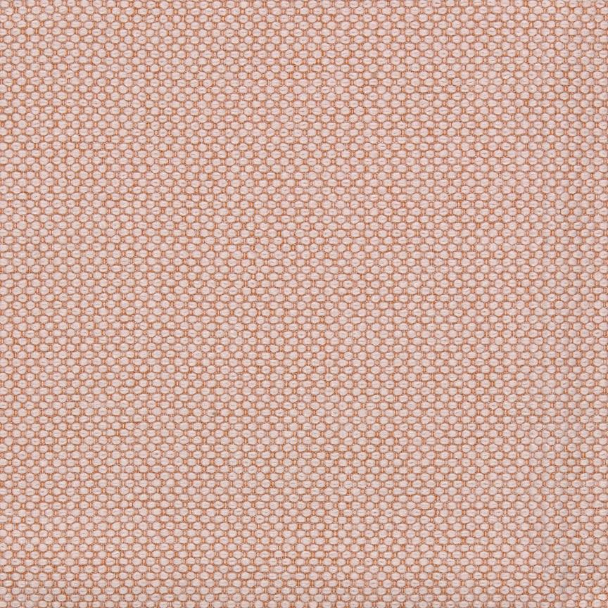 Swatch 036 Macaron