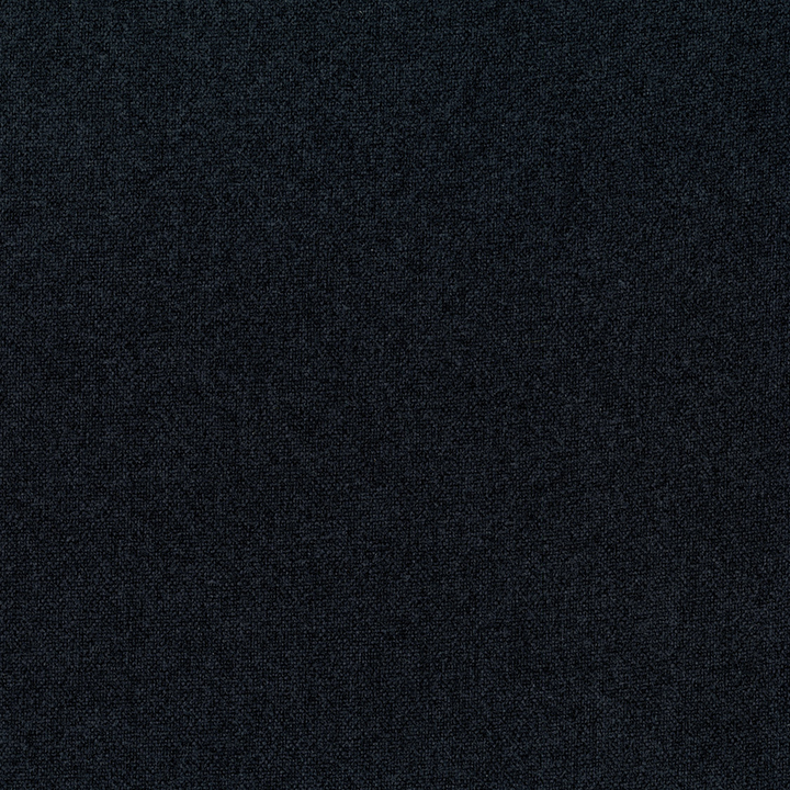 Swatch Black Indigo