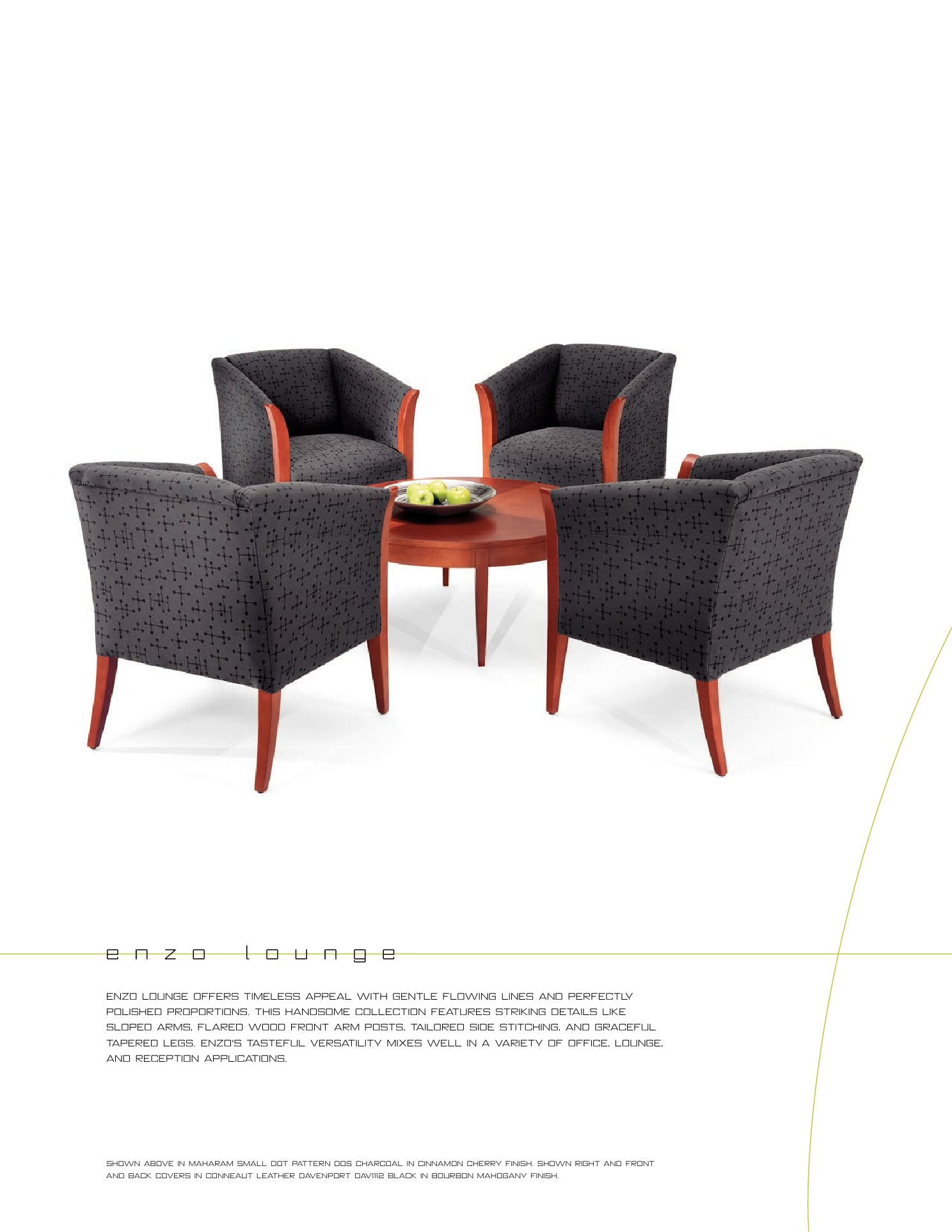 Wondrous Page36 Alphanode Cool Chair Designs And Ideas Alphanodeonline