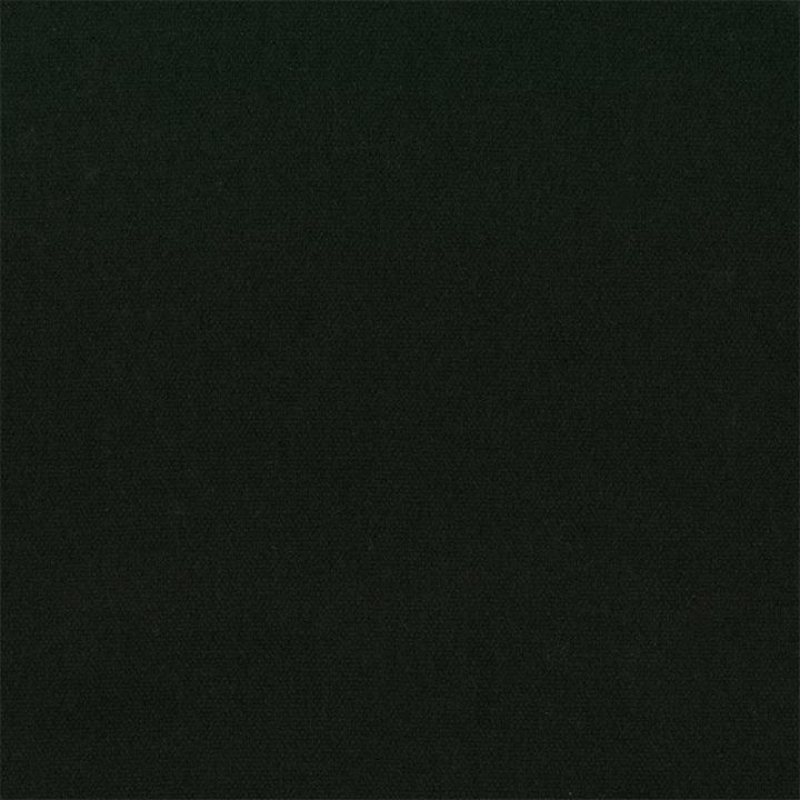Swatch .Black.