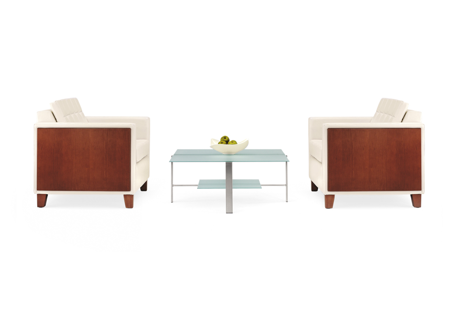 Combine Half Round, 30 Degree, 45 Degree, And 60 Degree Veneer Or Laminate  Connecting Tables And One, Two, Three, And Half Round Seat Bench Units To  Create ... Nice Ideas