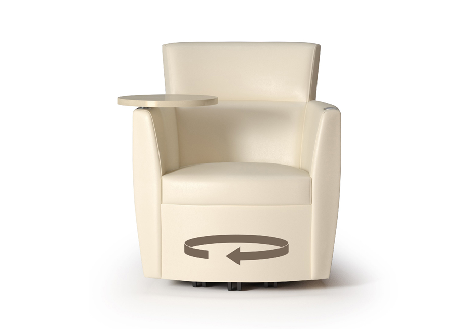 Astonishing Sutton Collaborative Eko Contract Inzonedesignstudio Interior Chair Design Inzonedesignstudiocom