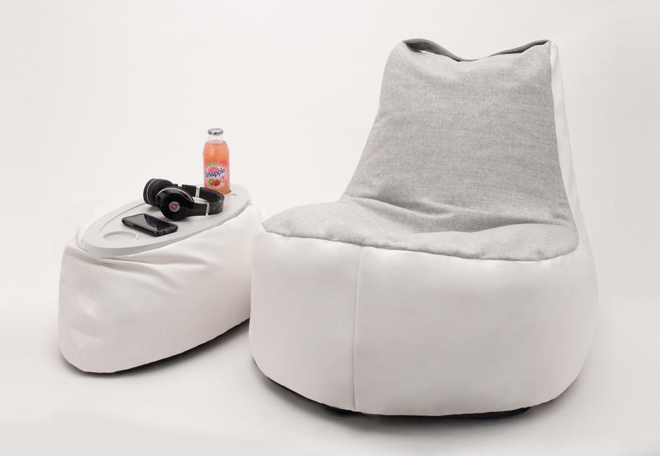 Amazing Swagr Bags Eko Contract Frankydiablos Diy Chair Ideas Frankydiabloscom