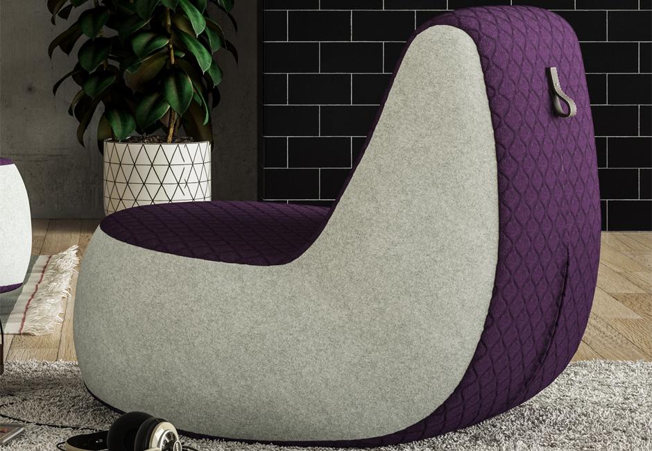 Outstanding Swagr Eko Contract Inzonedesignstudio Interior Chair Design Inzonedesignstudiocom