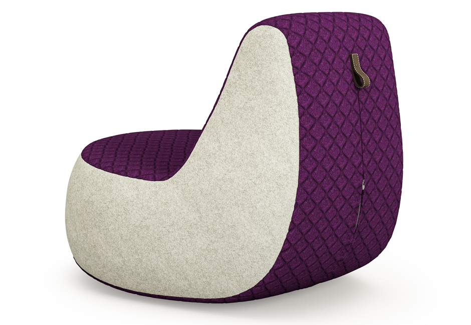 Awe Inspiring Swagr Eko Contract Inzonedesignstudio Interior Chair Design Inzonedesignstudiocom