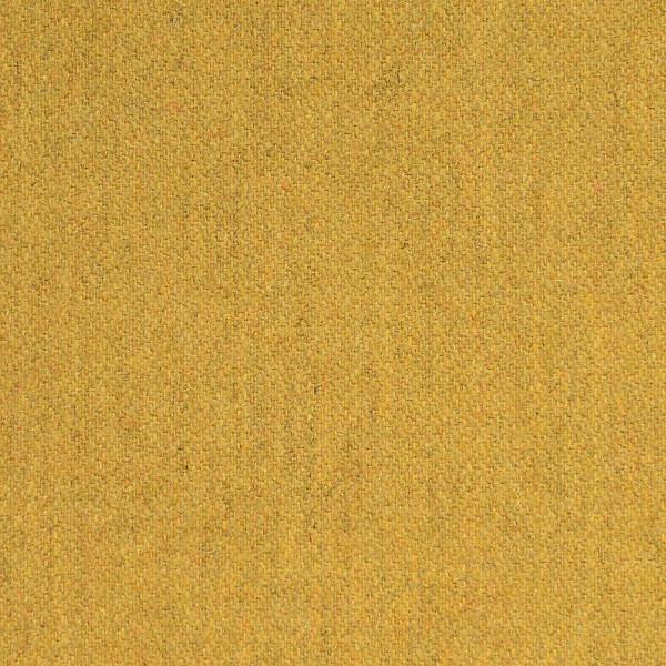 Swatch Mustard 23