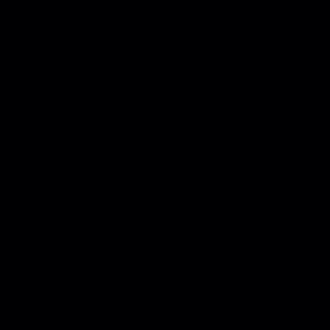 Swatch Onyx