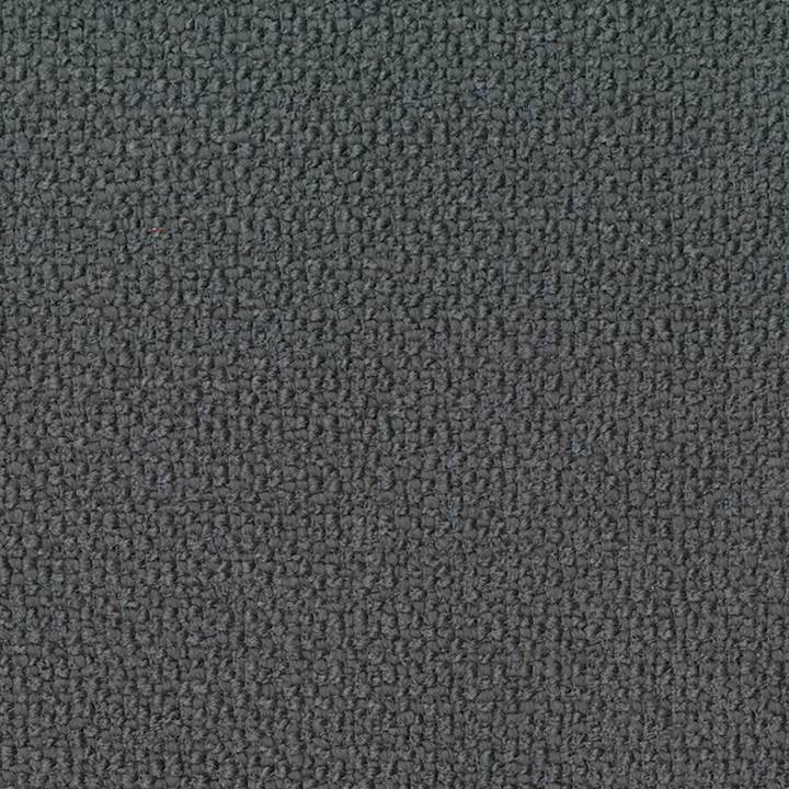 Swatch Slate Gray_P