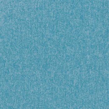Swatch Ocean Blue